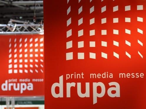 تورنمایشگاه چاپ آلمان DRUPA2020