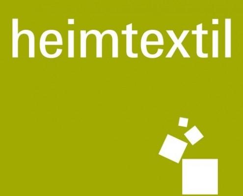 تورنمایشگاه منسوجاتHeimtextile آلمان