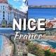 تور ایتالیاوجنوب فرانسه