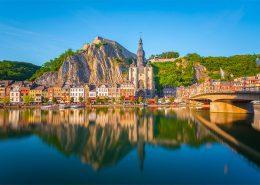 تور مجارستان اتریش چک