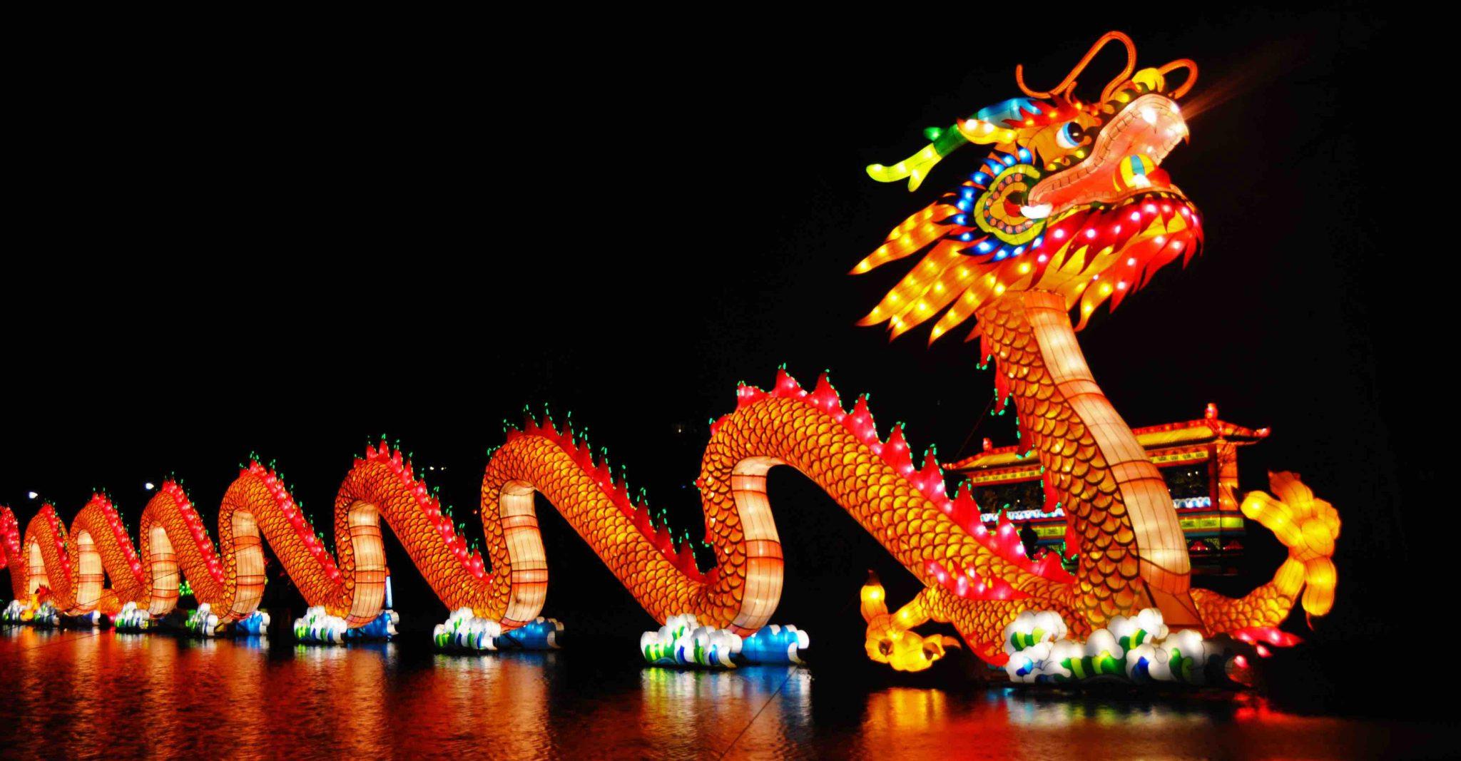 تور چین پکن شانگهای نوروز 97 (2)