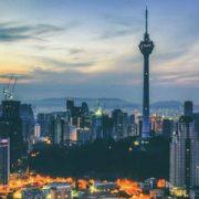 تور مالزی کوالالامپور سنگاپور نوروز 97 (2)